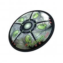 Disc zburator Hyper Air Hogs - UFO