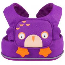 Ham bebe Toddlepak Trunki, Mov