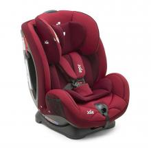 Scaun auto copii Joie Stages - Cherry