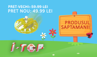 Prod Saptamanii