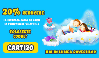 Carti Promo