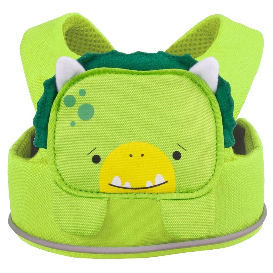 Ham bebe Toddlepak Trunki, Dinozaur imagine