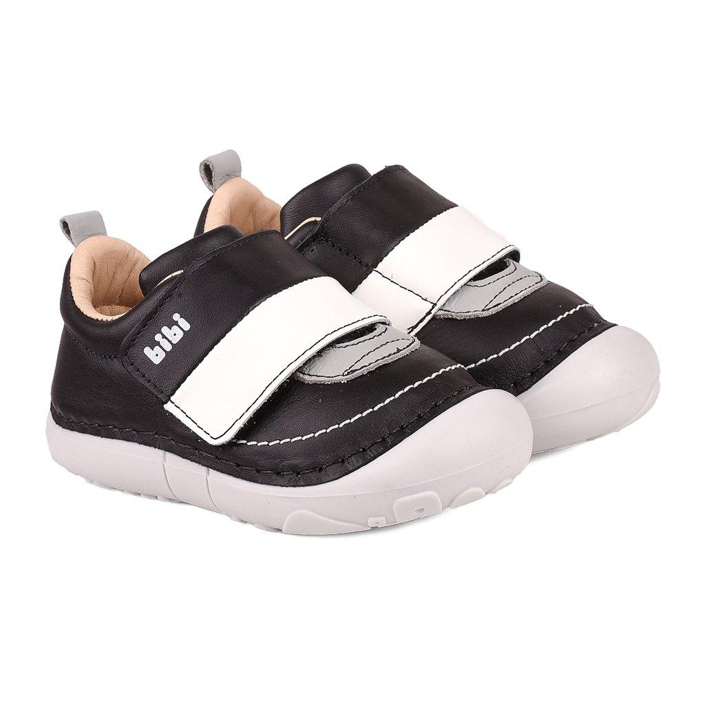 Pantofi sport Bibi Shoes Grow, Negru