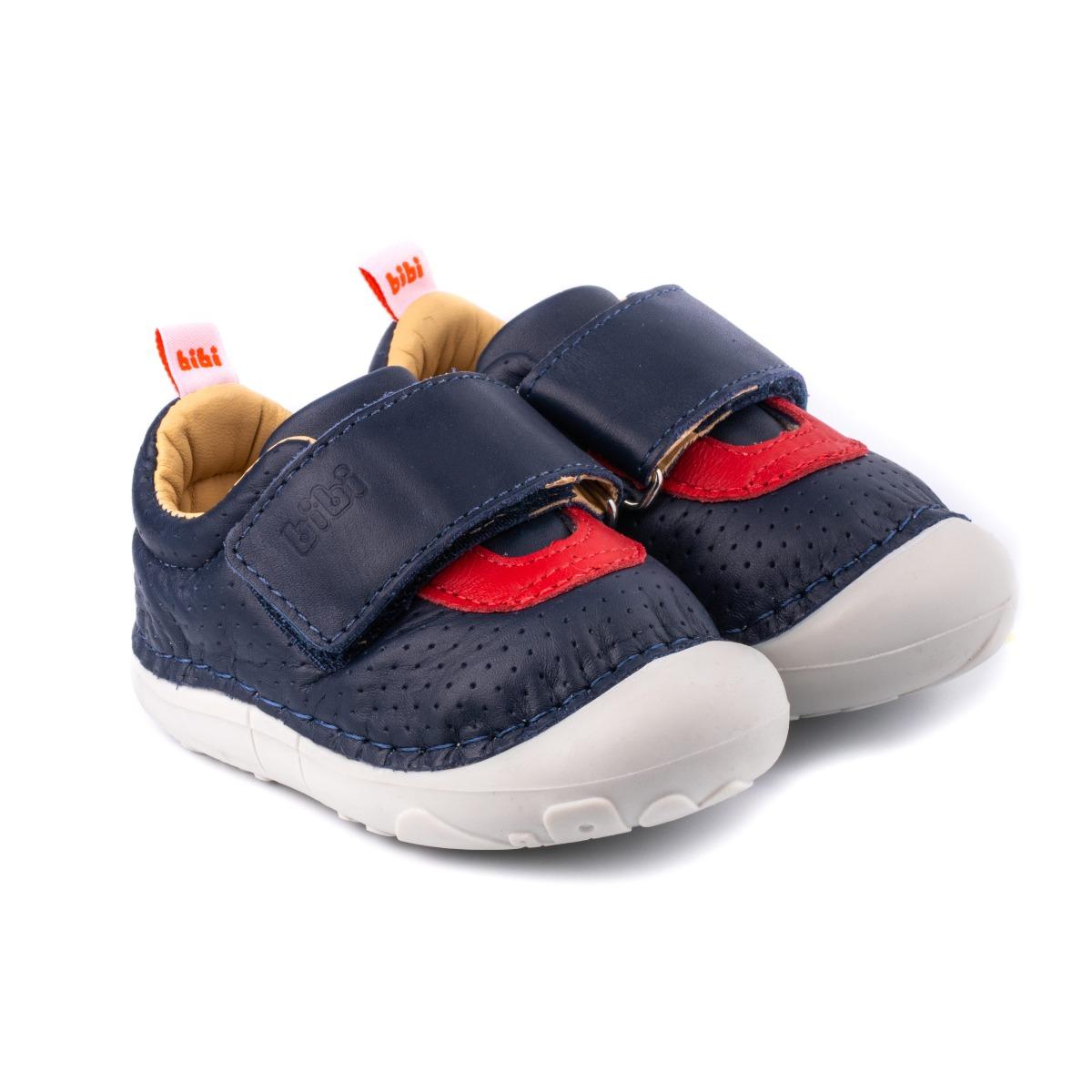 Pantofi sport Bibi Shoes Grow Naval