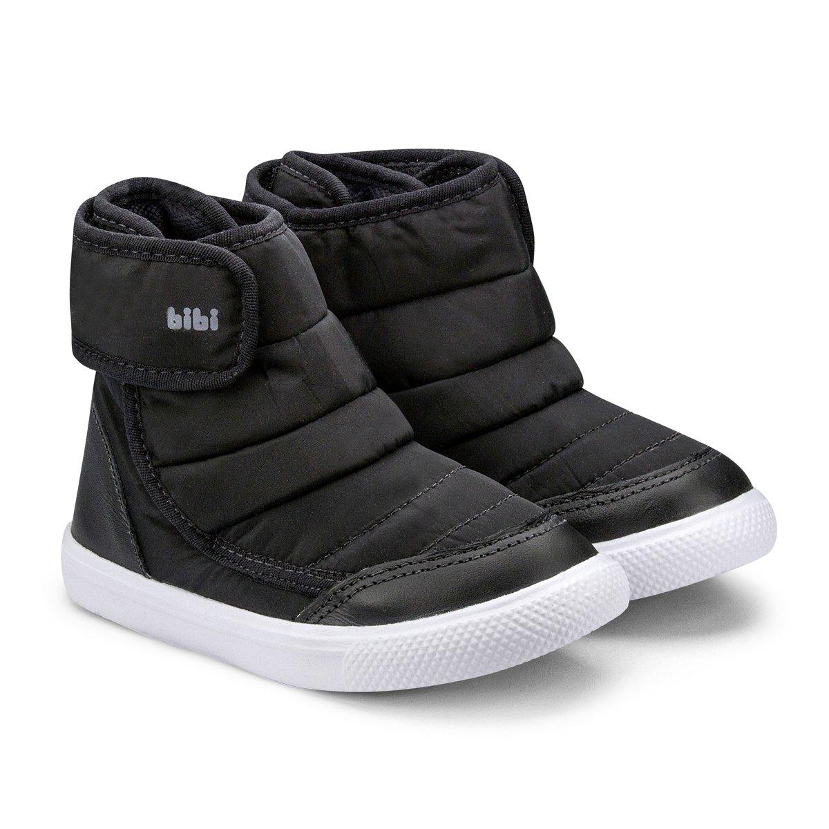 Cizme unisex cu velcro Bibi Shoes Agility imagine