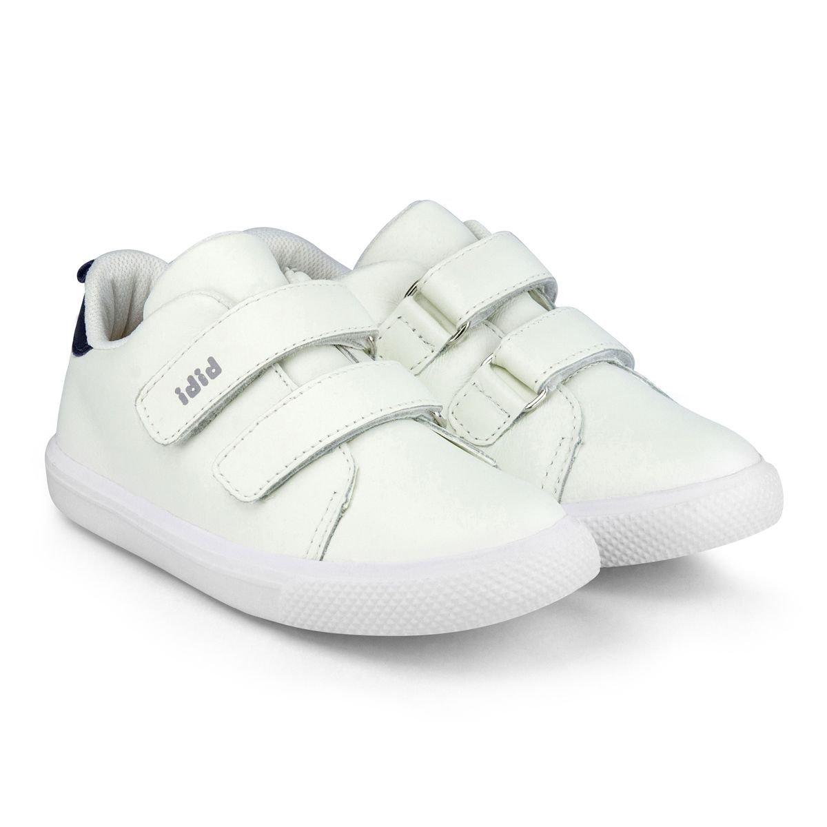 Pantofi Bibi Agility Mini