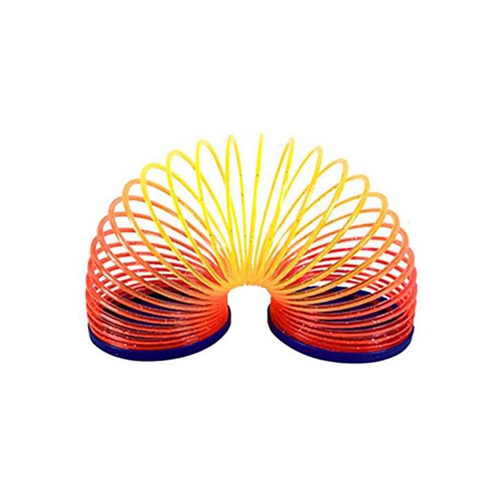 Joc Spirala Curcubeu Paw Patrol