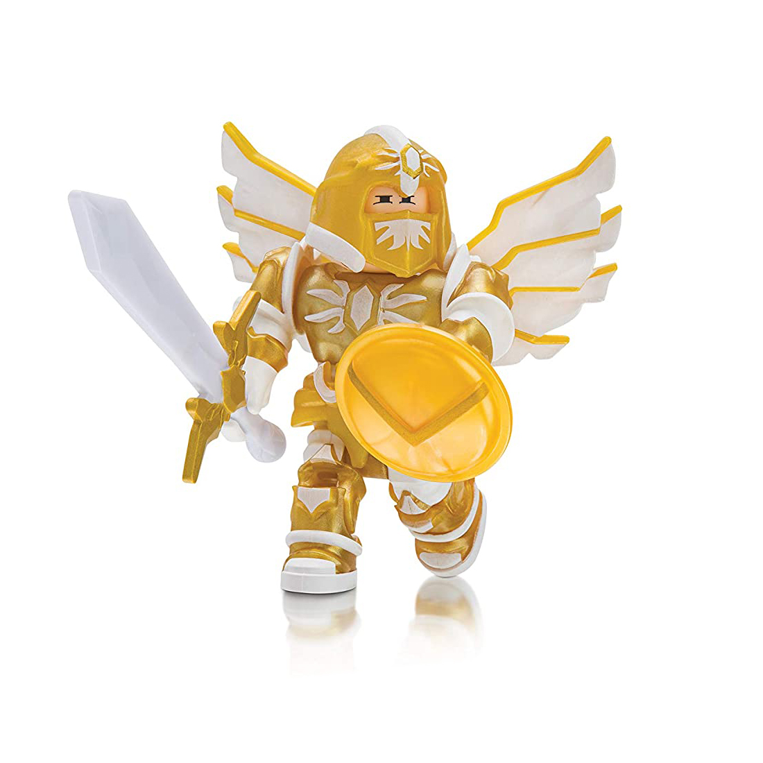 Figurina Roblox - Sun Slayer