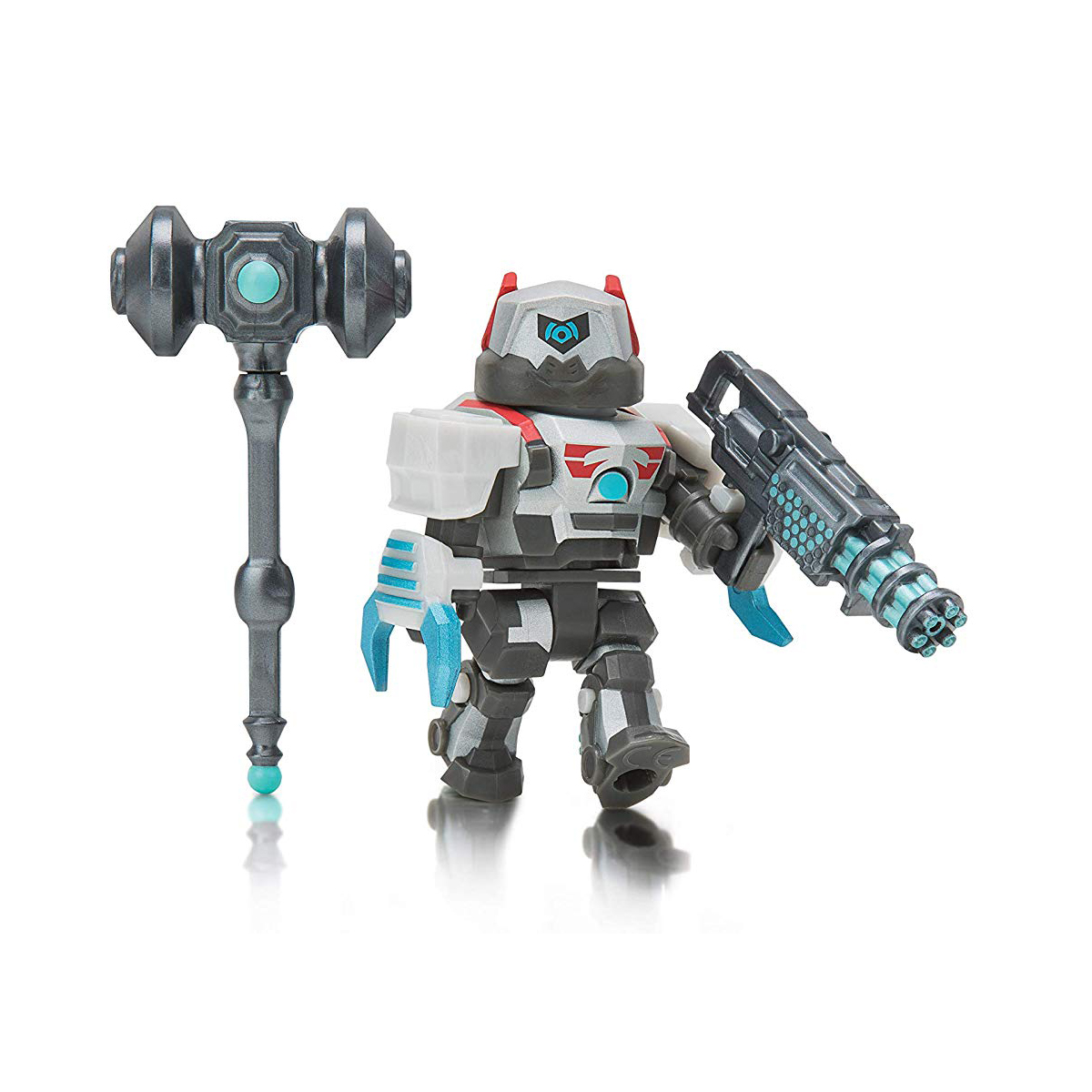 Figurina Roblox - Duel Droid 5000