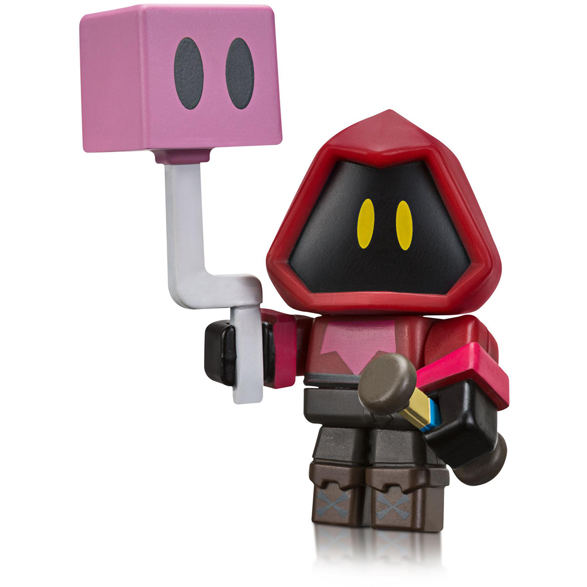 Figurina Roblox - Quest Minion