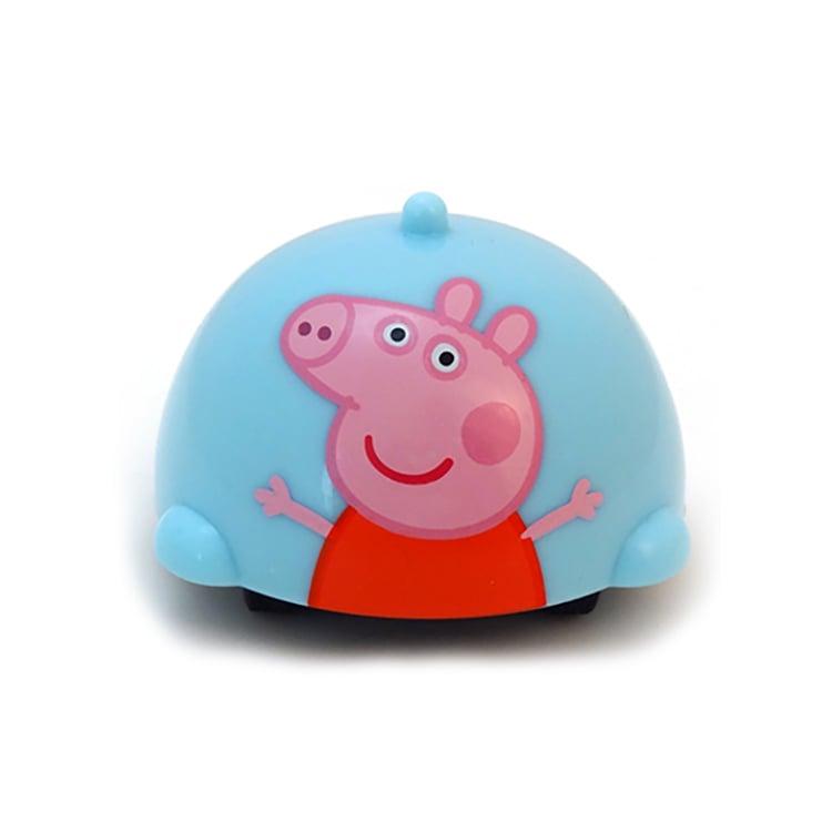 Titirez, Peppa Pig, Roz