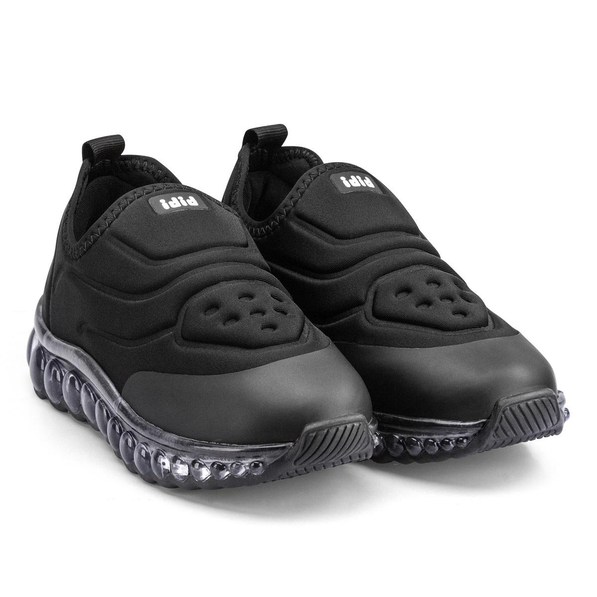 Pantofi sport Bibi Shoes Led Roller Celebration