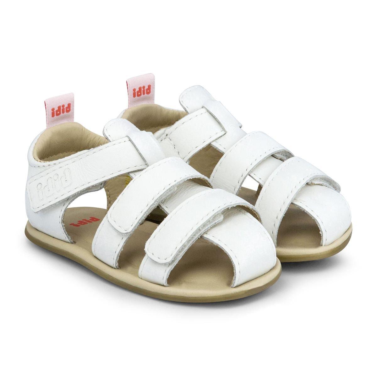 Sandale Bibi Afeto V