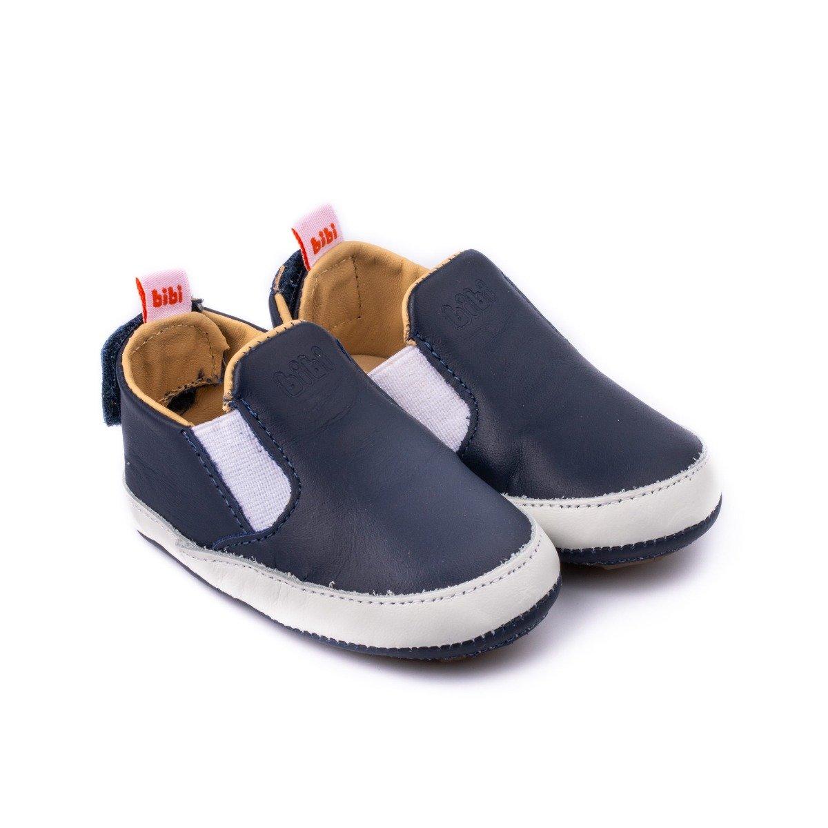 Pantofi Bibi Afeto V Naval