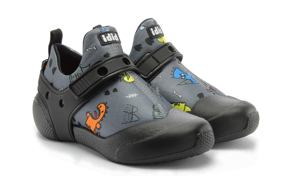 Pantofi Bibi 2way Wild