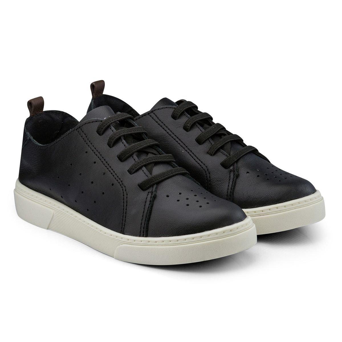 Pantofi Bibi Fisioflex 4.0