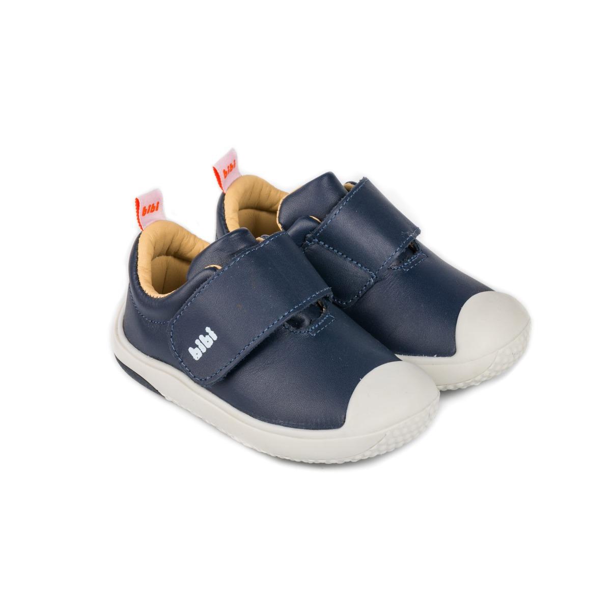 Pantofi Bibi Prewalker Naval