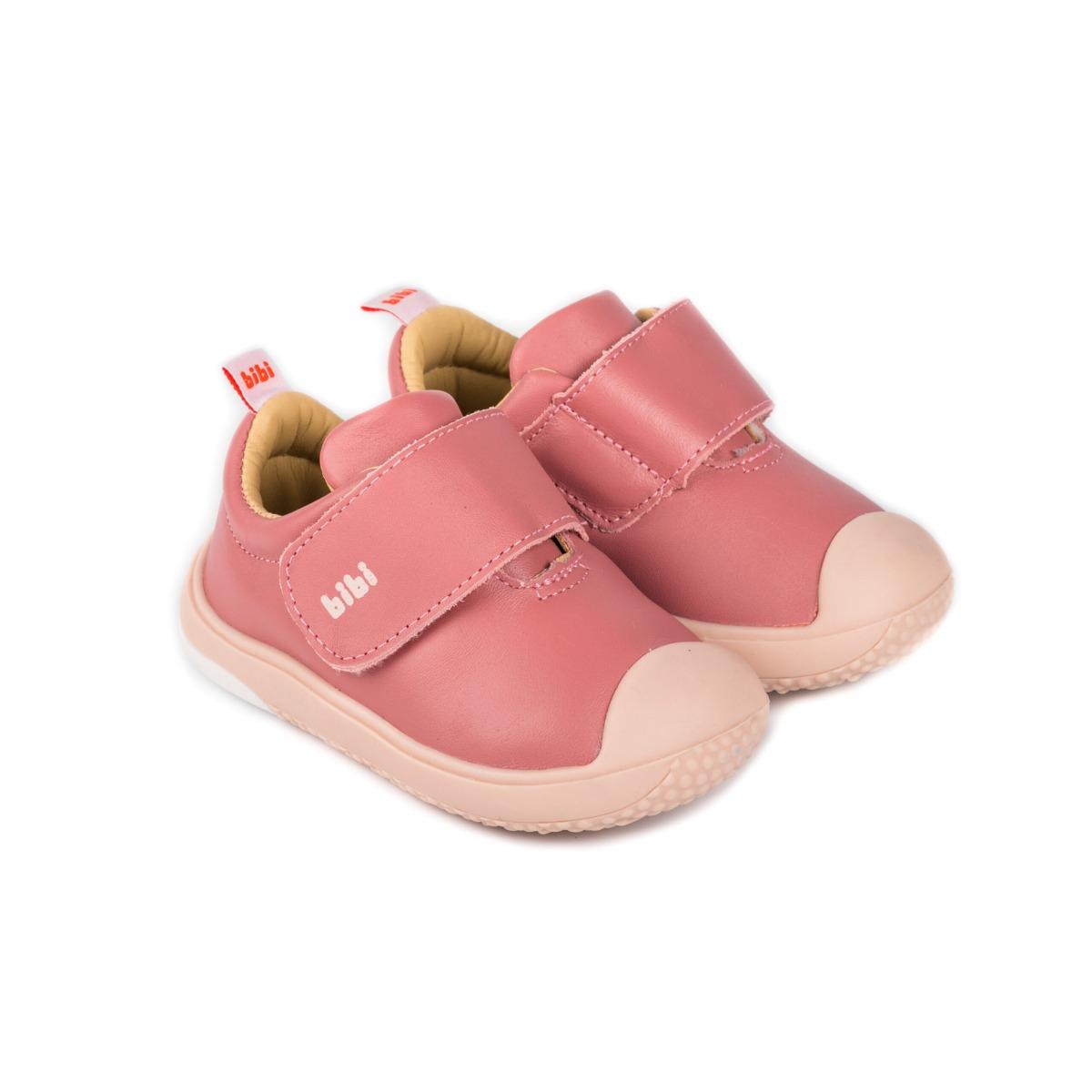 Pantofi sport Bibi Shoes Prewalker, Roz