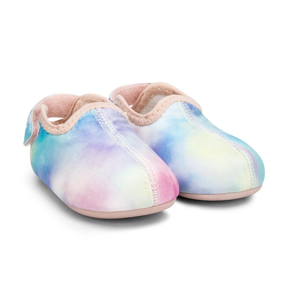 Botosei de interior Bibi Afeto Joy, Multicolor