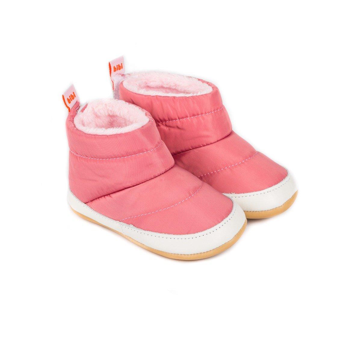 Ghete cu blanita Bibi Shoes Afeto Joy