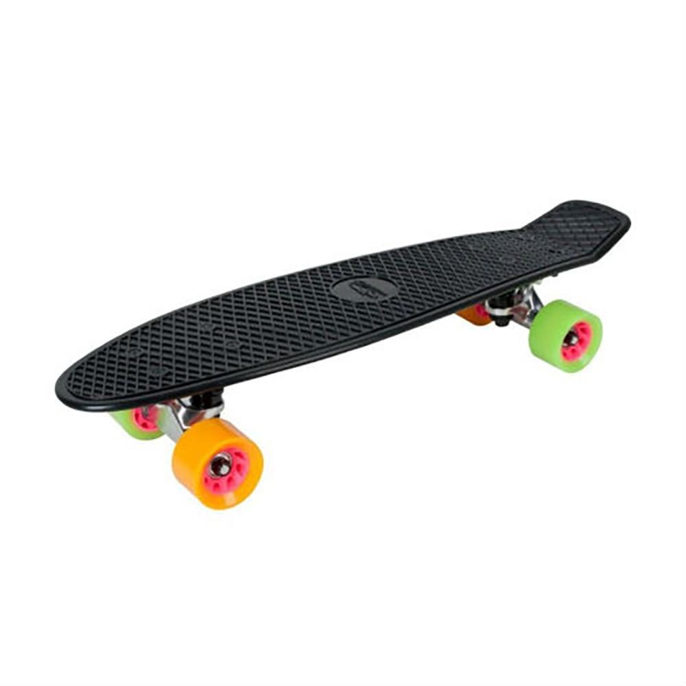 Skateboard Hornet Pp22, Hudora
