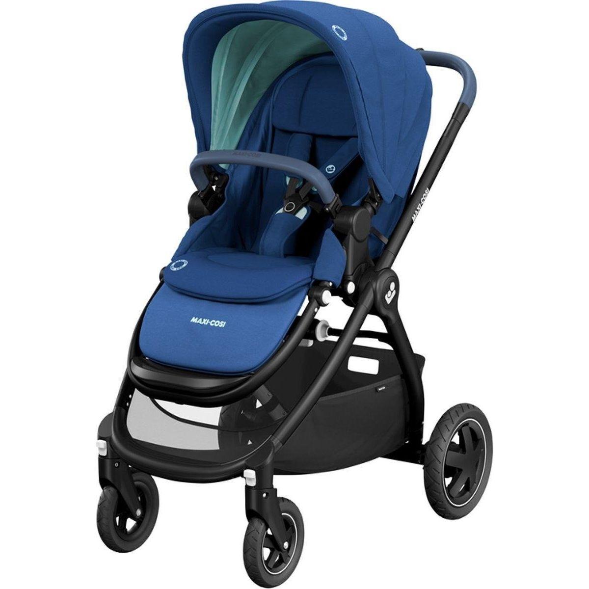Carucior Sport Maxi-Cosi Adorra Essential, Blue