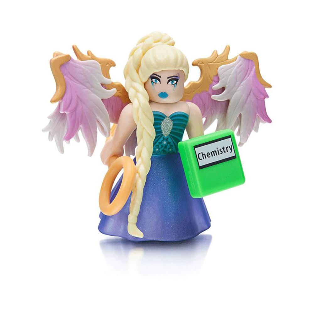 Figurina Roblox - Royale High School: Enchantress