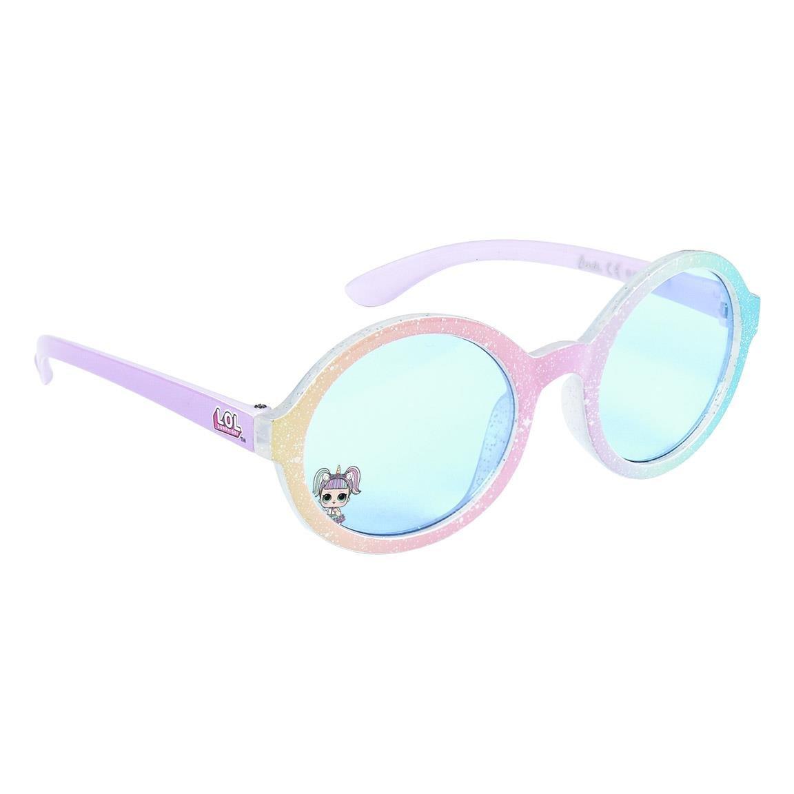 Ochelari de soare LOL imagine