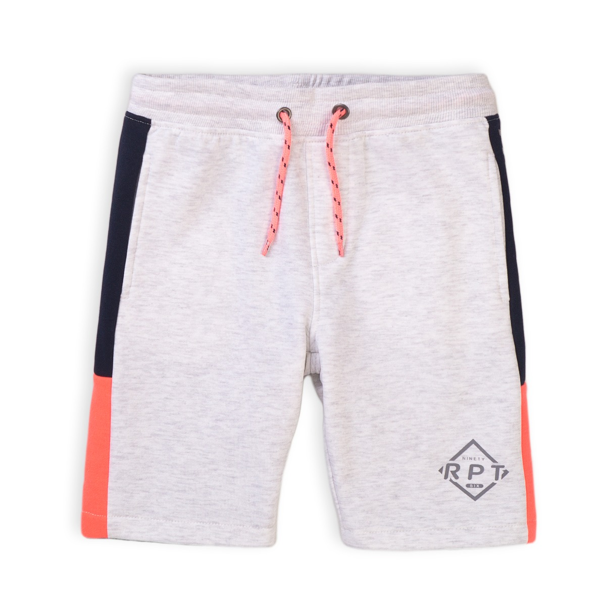 Pantaloni sport scurti Minoti Active
