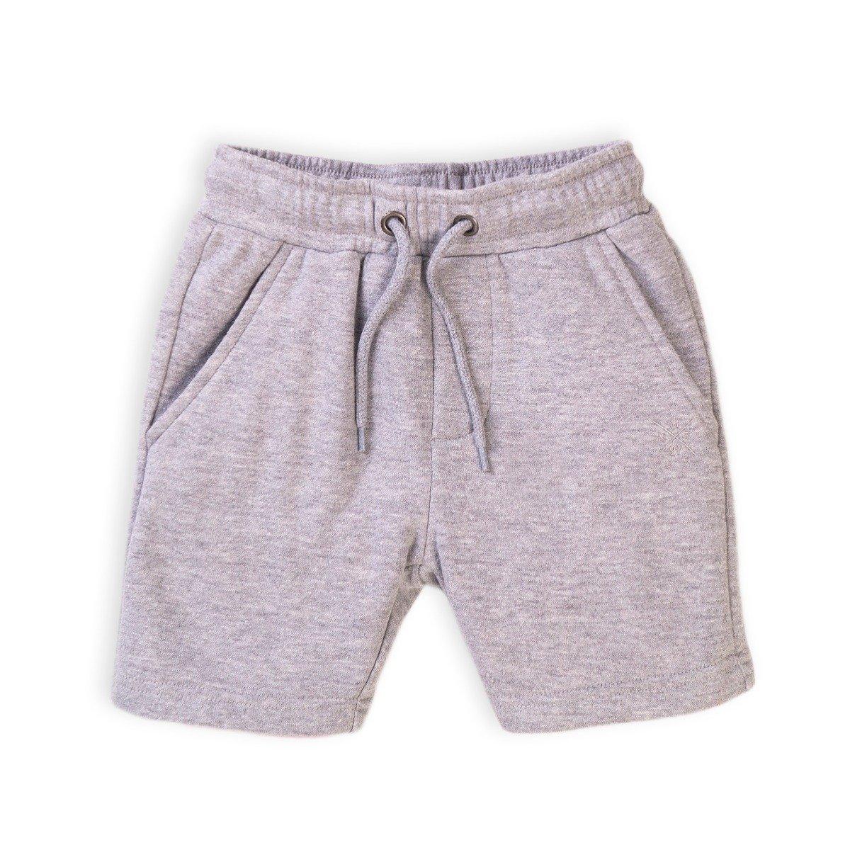 Pantaloni scurti sport Minoti 5short