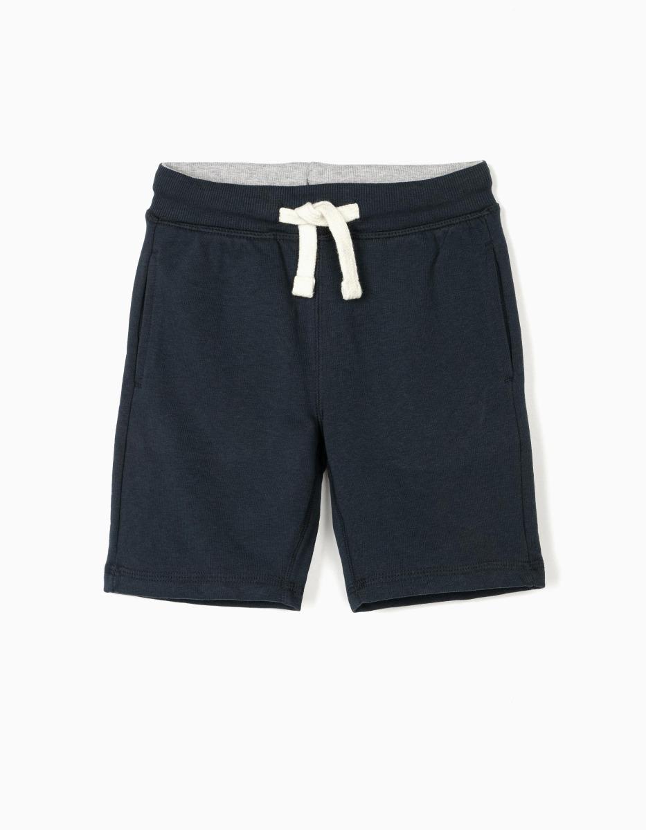 Pantaloni scurti Zippy imagine