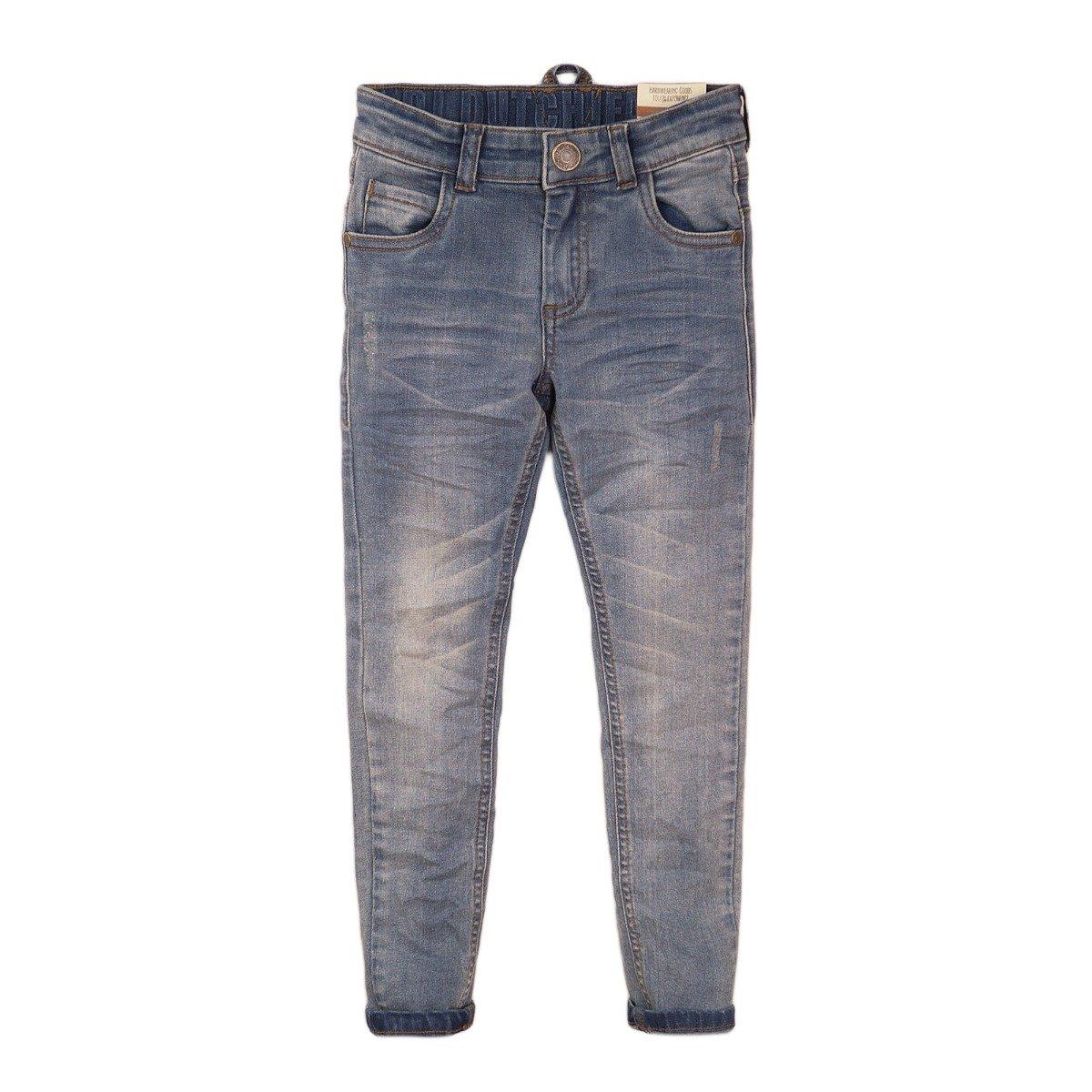 Pantaloni jeans Dj Dutchjeans imagine