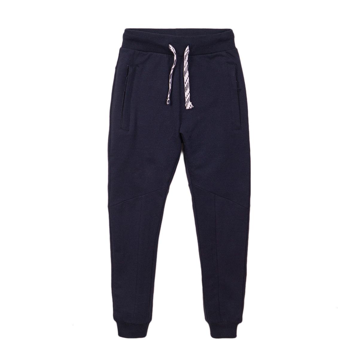 Pantaloni sport Dj Dutchjeans imagine