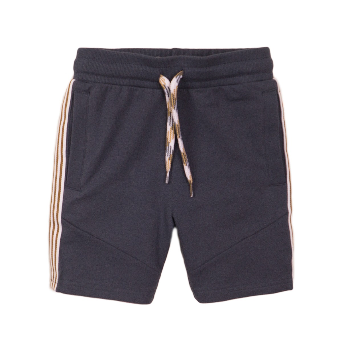 Pantaloni scurti sport Dj Dutchjeans imagine