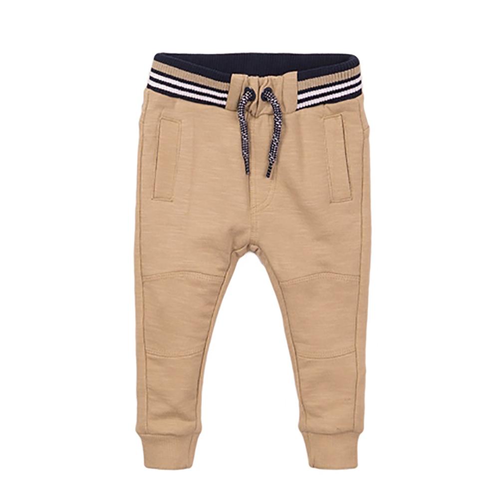 Pantaloni sport Dirkje Dude
