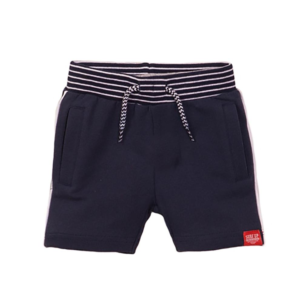 Pantaloni scurti Dirkje Surf Up