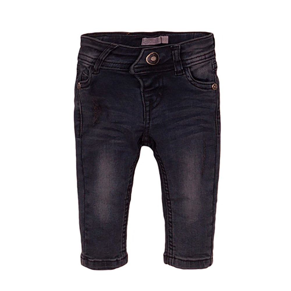 Pantaloni jeans Dirkje