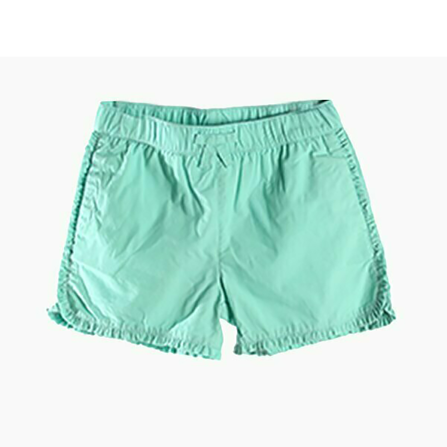 Pantaloni scurti Zippy