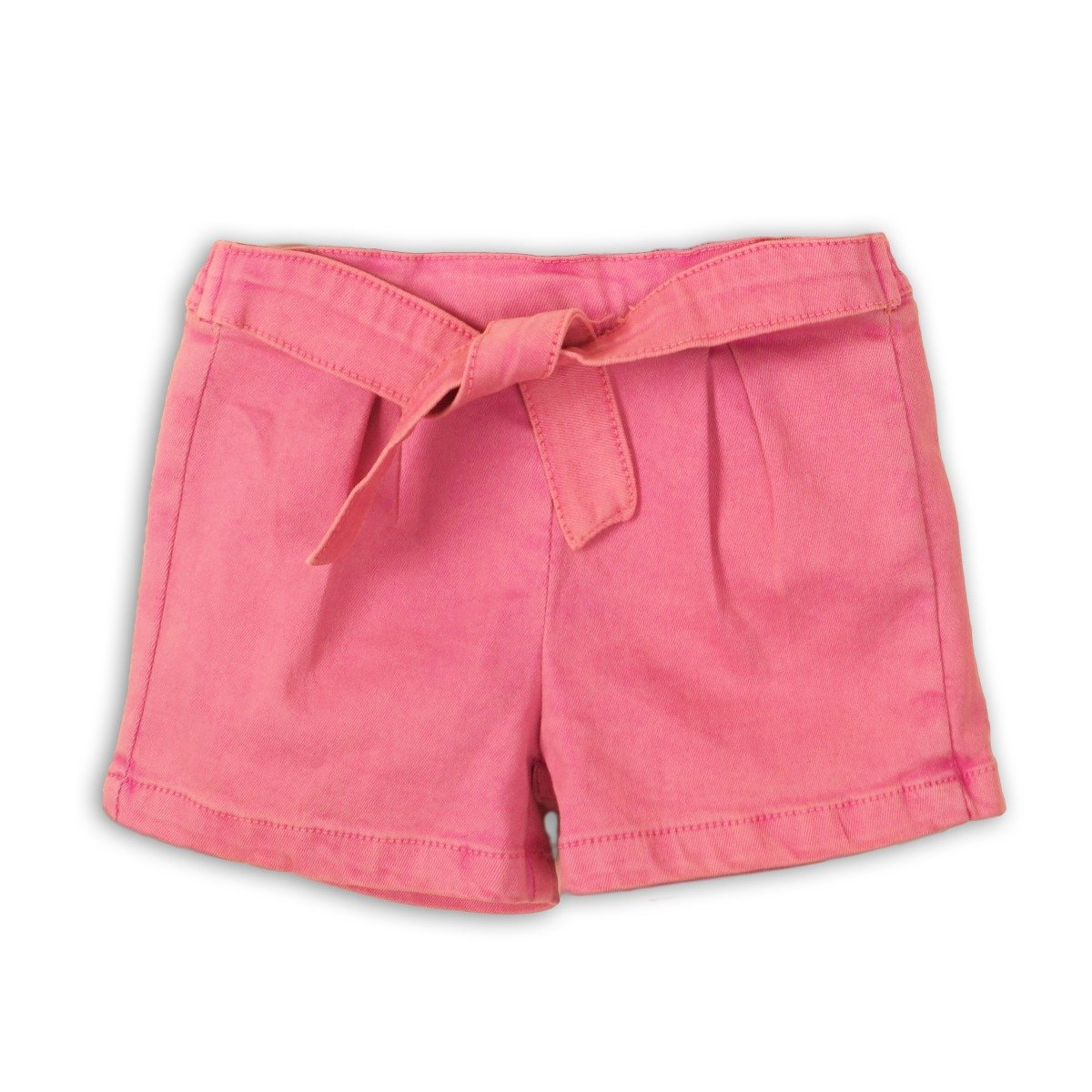Pantaloni Scurti Minoti Miami