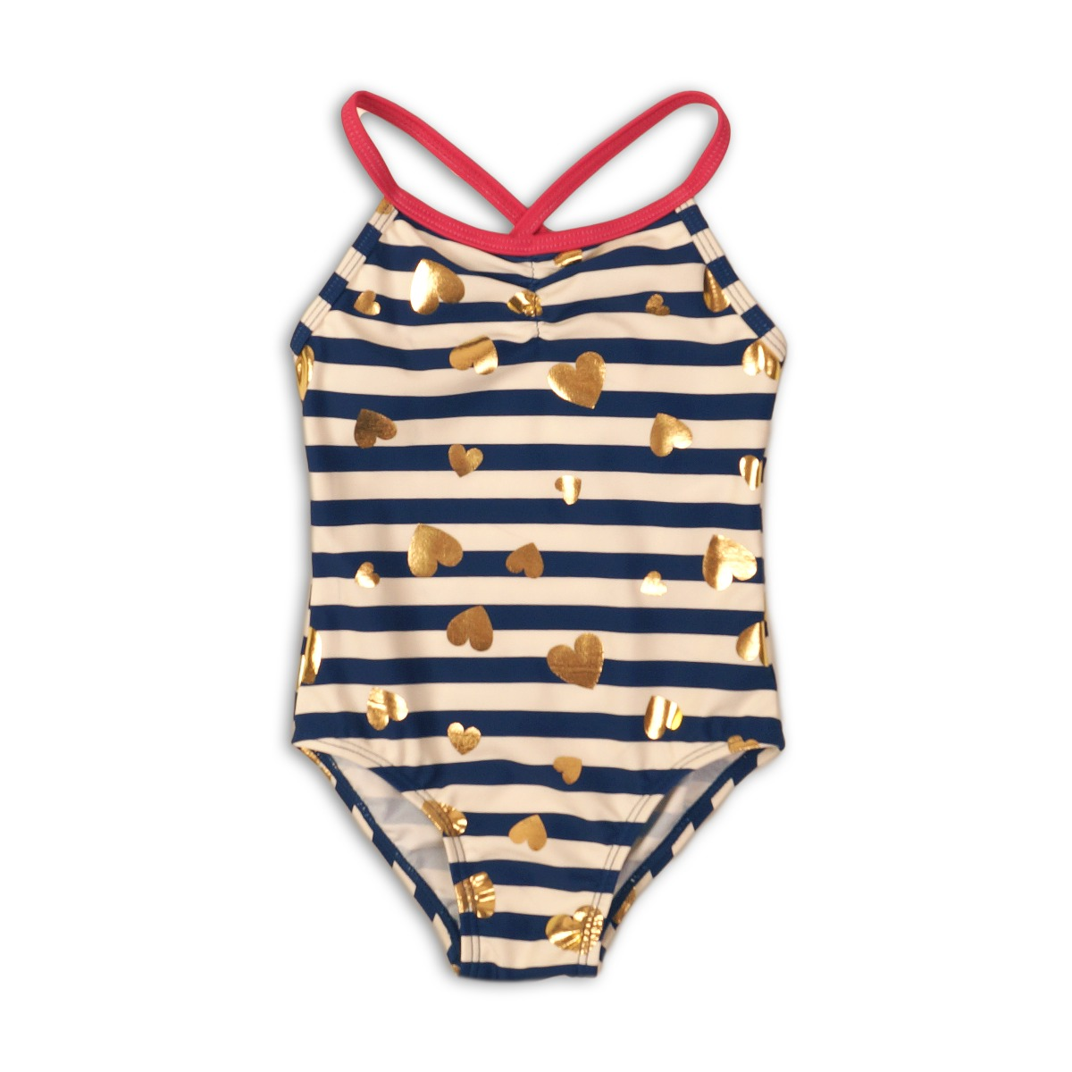 Costum de baie Minoti Swim imagine