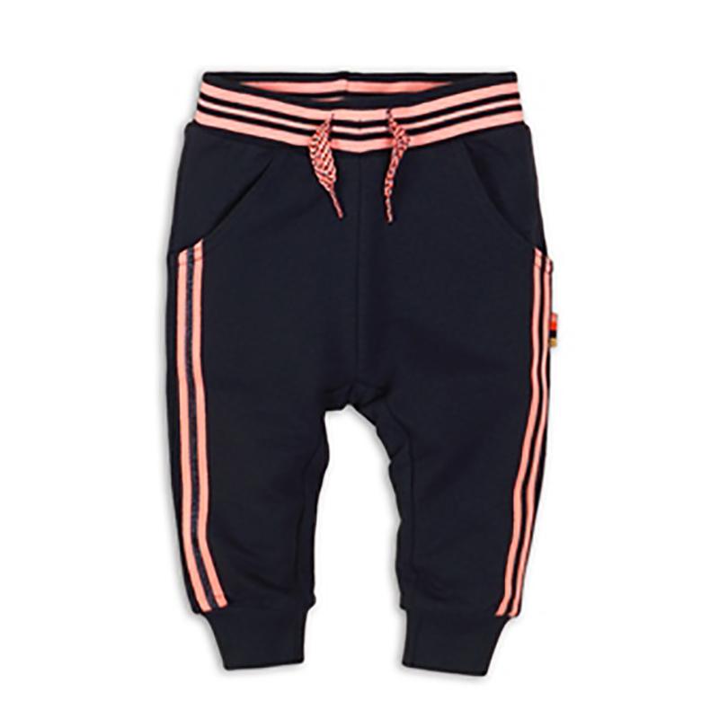 Pantaloni sport lungi Dirkje