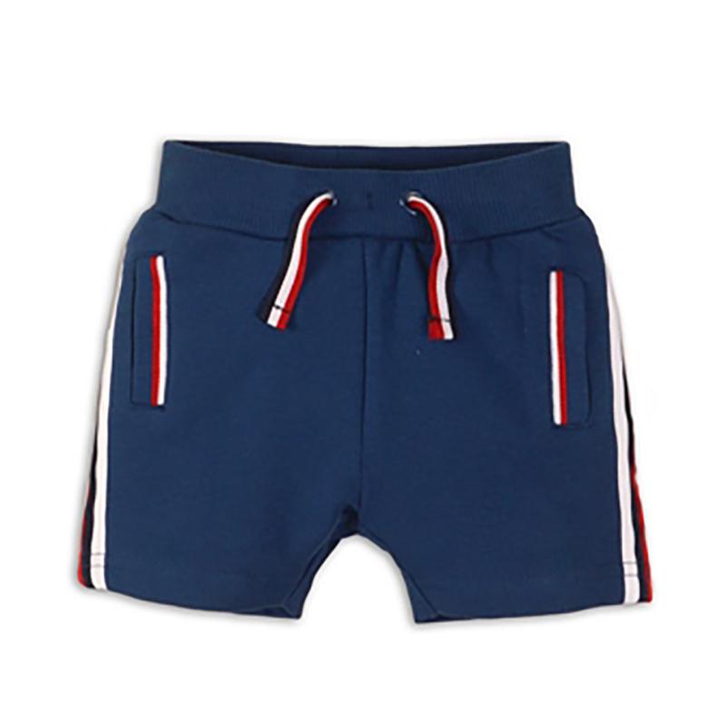 Pantaloni sport scurti Dirkje imagine