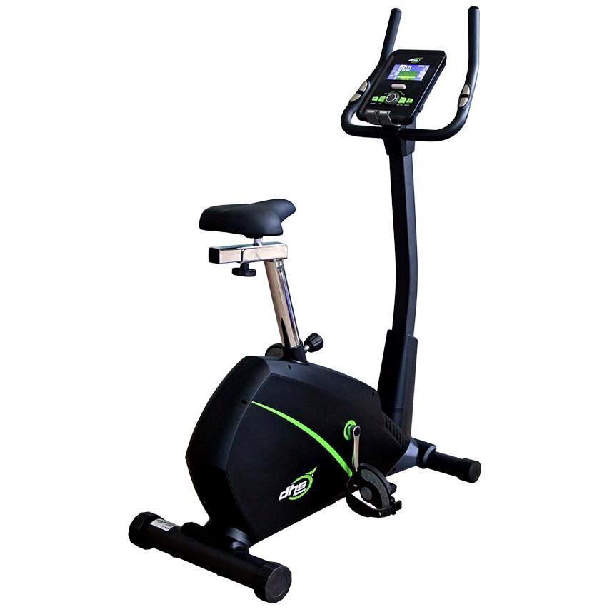 Bicicleta fitness speciala DHS 2729 imagine