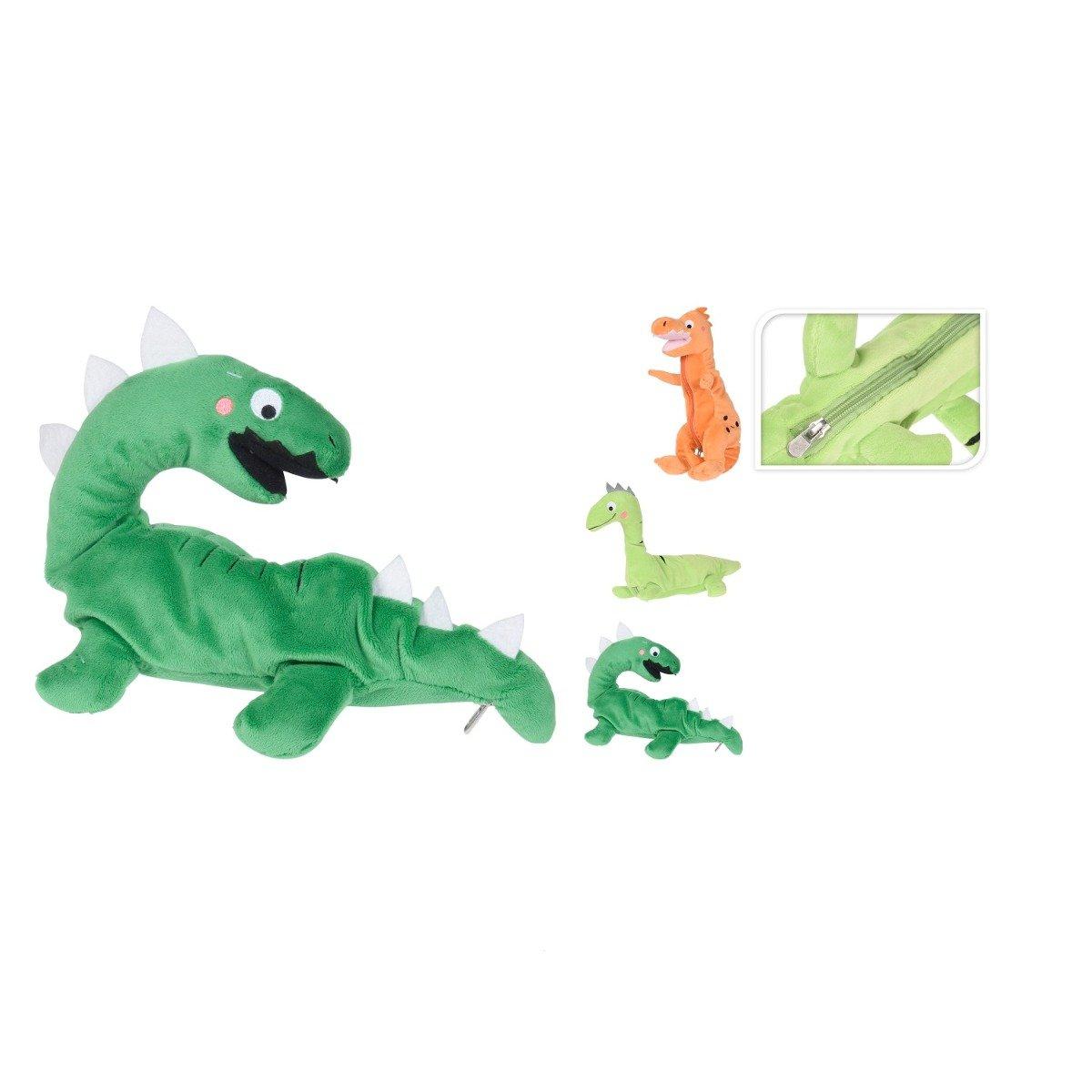 Penar Dinozaur