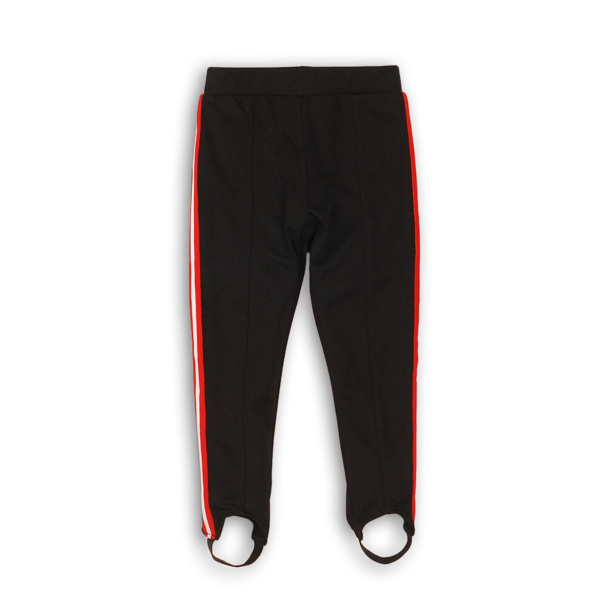 Pantaloni lungi cu banda elastica Minoti Elevate