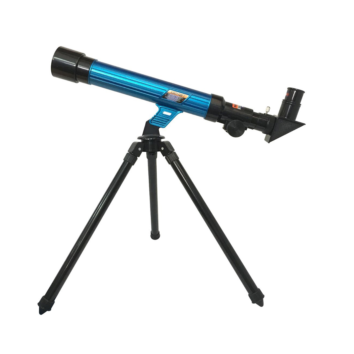 Telescop Astronomic, Eastcolight, 30 mm 20/30/40X