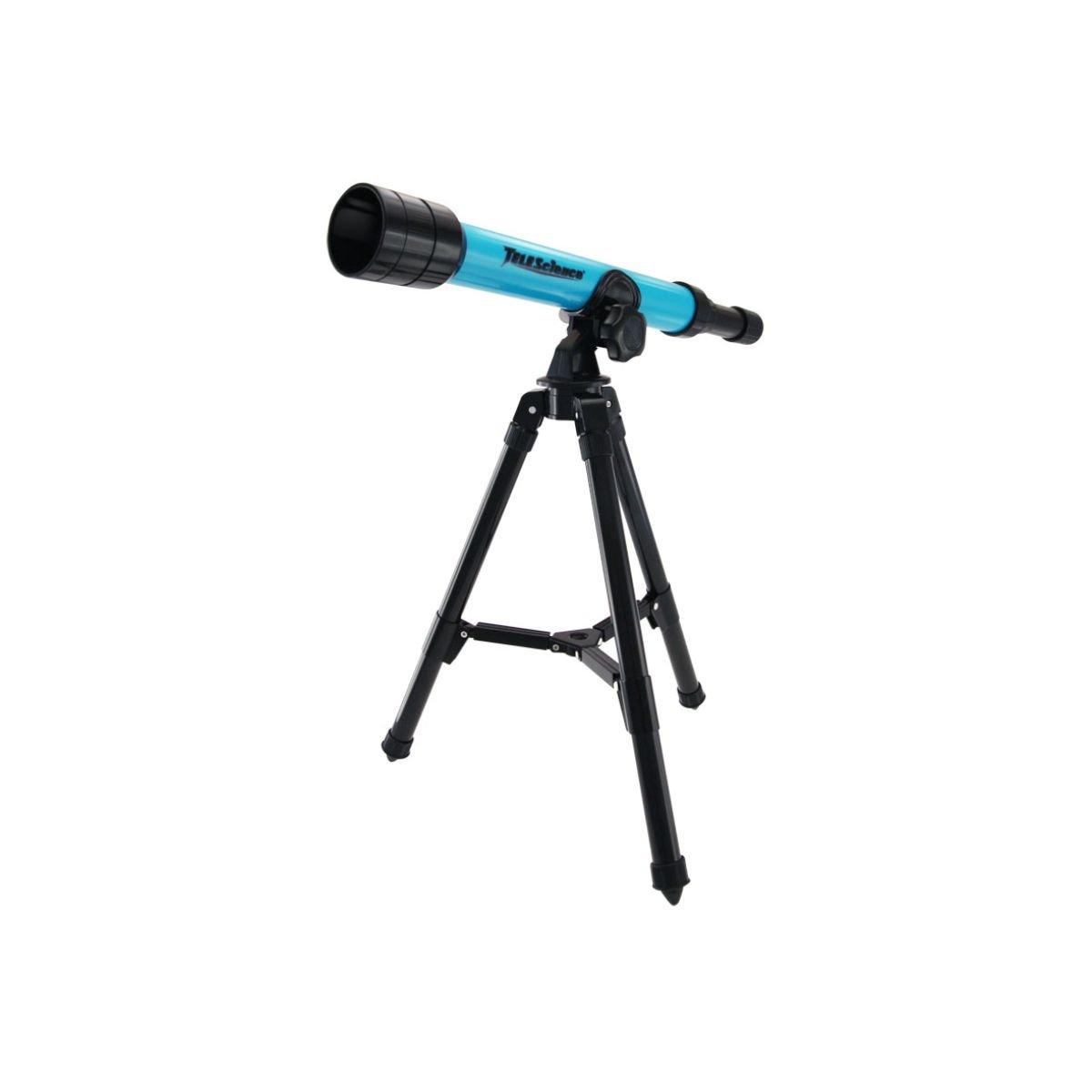 Telescop cu tripod, Eastcolight