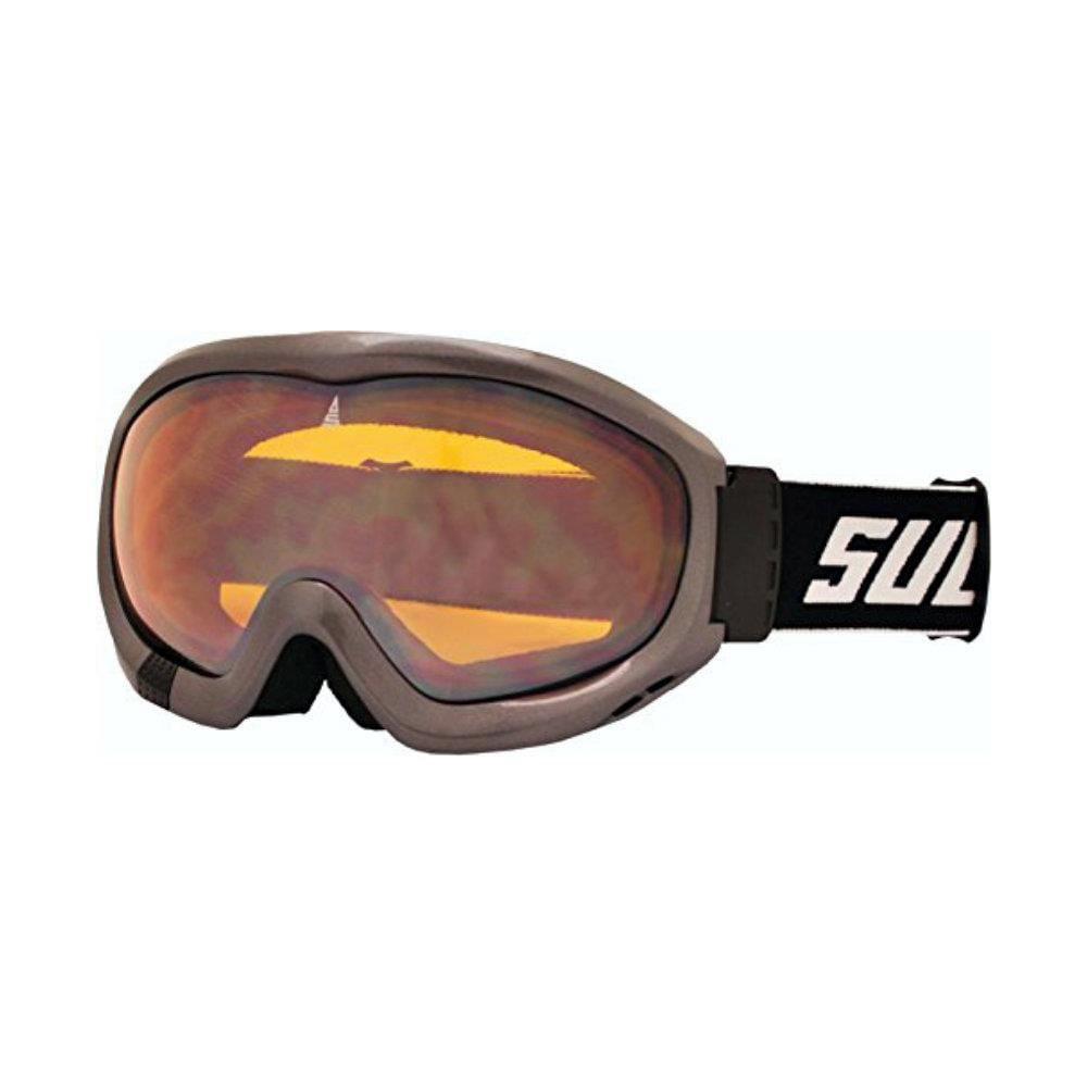 Ochelari schi, sticla dubla, DHS Free imagine