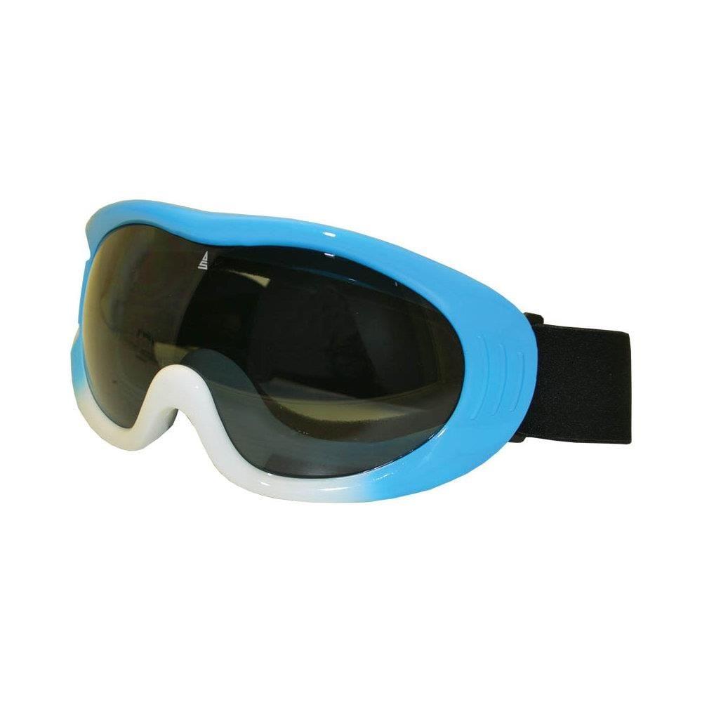 Ochelari schi, sticla dubla, DHS Vision imagine
