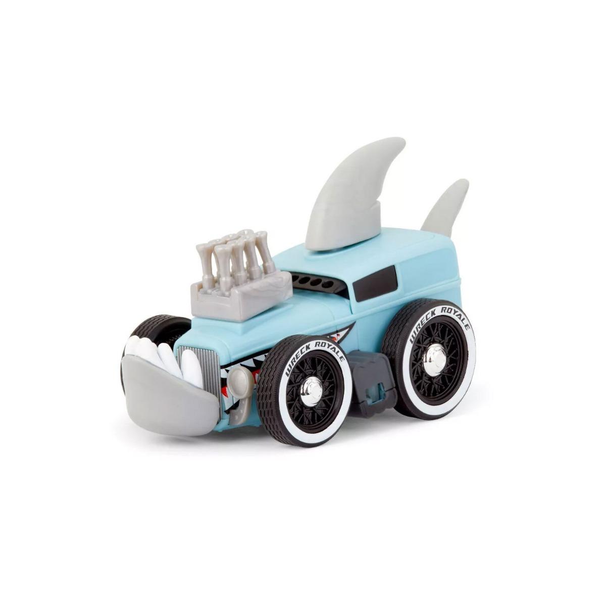 Masinuta Wreck Royale, Ricky Rodder, 565710E7C